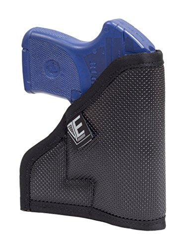 Pocket Holster for Ruger LCP, Kel-Tec P32/P3AT and similar