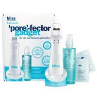 bliss 'Pore'-Fector Gadget