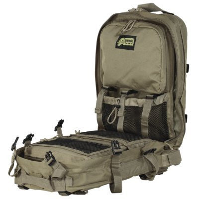 Deluxe Professional Special OPS Field Medical Pack (Army Digital )