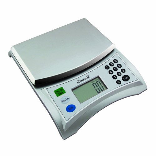 Pana Volume Measurement Scale, 13 Lb / 6 Kg