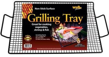 Grilling Tray Non Stick