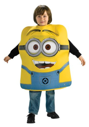 Minion Dave - Toddler