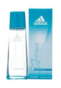 Adidas - Pure Lightness Perfume 1.7oz