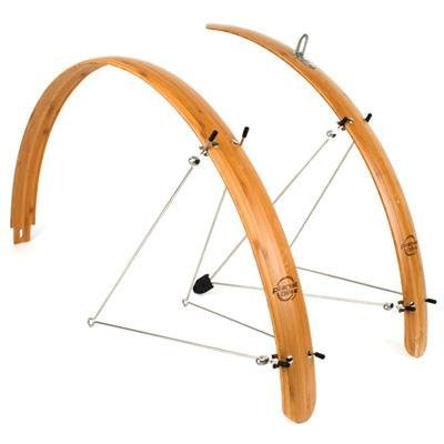 PLANET BIKE GRASSHOPPER HYBRID 45mm BAMBOO