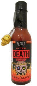 Blair's After Death, 5oz