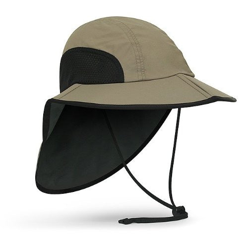Traveler Hat, Sand, Medium