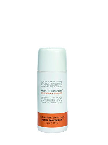 Surface Improvement (Exfoliating Polish) 6 fl oz