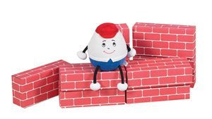 Humpty Dumpty Roly Poly