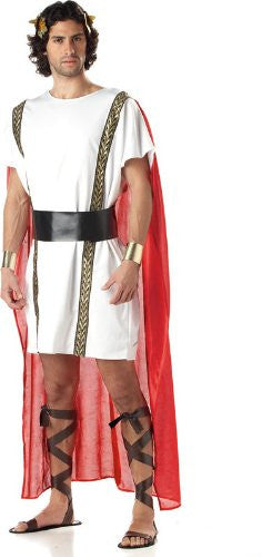 Marc Antony Adult Costume - Large/X-Large