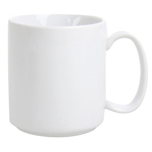 16 oz. Stackable Mug