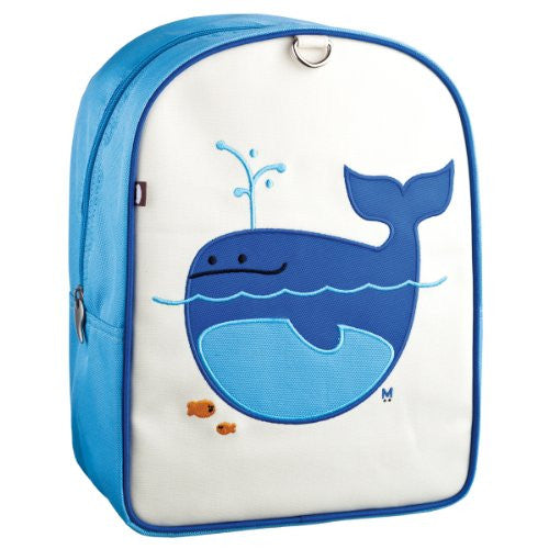 Little Kids Pack - Lucas (Whale)