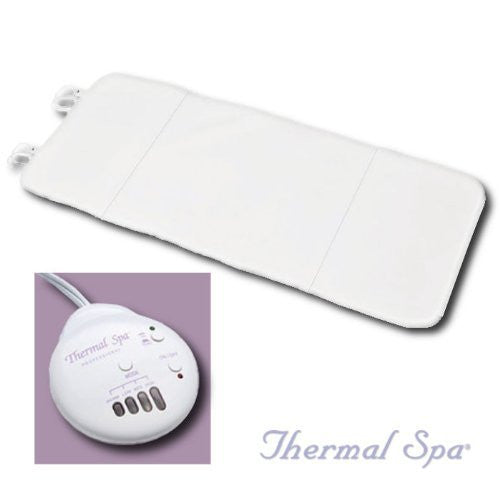 "Massage Table Heat Pad 30""67"""