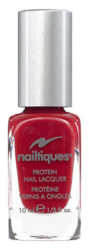 Protein Nail Lacquer, Moscow, 0.33oz