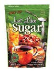 Just Like Sugar Table Top Sweetener 16 oz Pkg