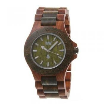 Date Brown/Army