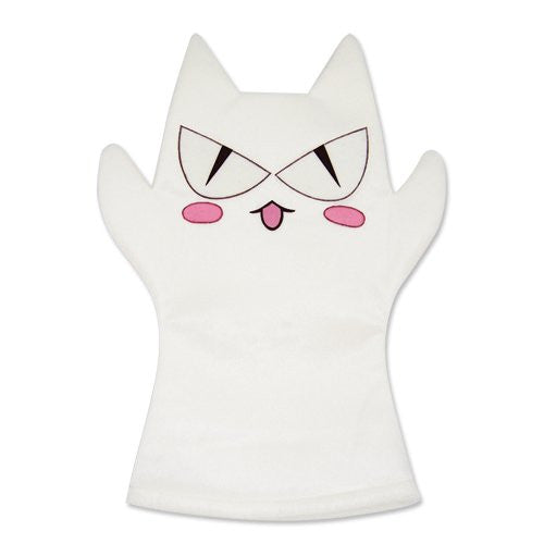 Ouran High School Host Club Beelzenef Hand Puppet