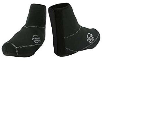 Shoe Covers Comet Neoprene Medium