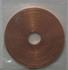 100 Ft. Copper Re Strip