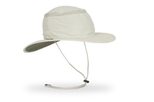 Cruiser Hat, Cream/Sand, Medium