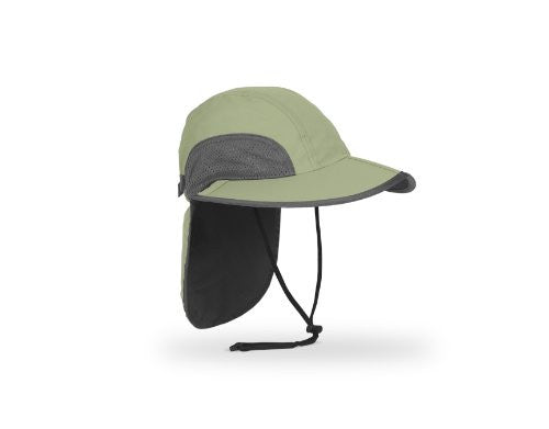 Traveler Hat, Sagebrush, Medium