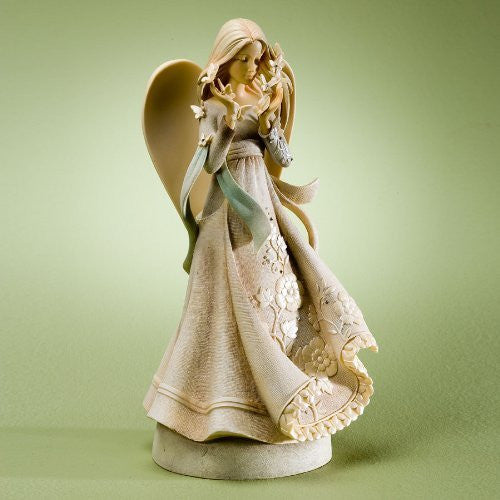 Foundations Hope Figurine