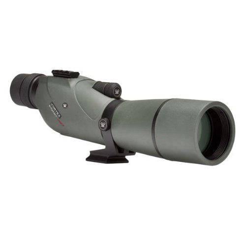 Viper HD 15-45 x 65 Straight Spotting Scope
