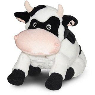 Blanket Pets - Cookie the Cow