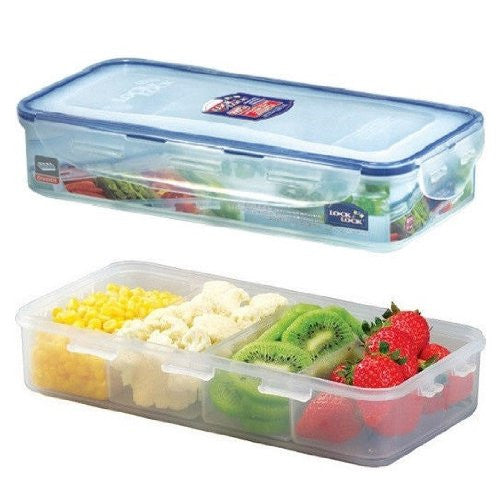 FOOD CONTAINER 1.6L W/D