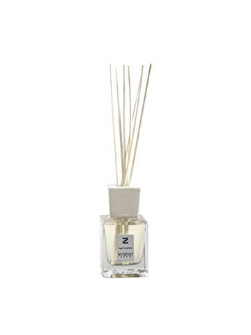 Zona - Fragrance Diffuser - Legni And Spezie - 100ml