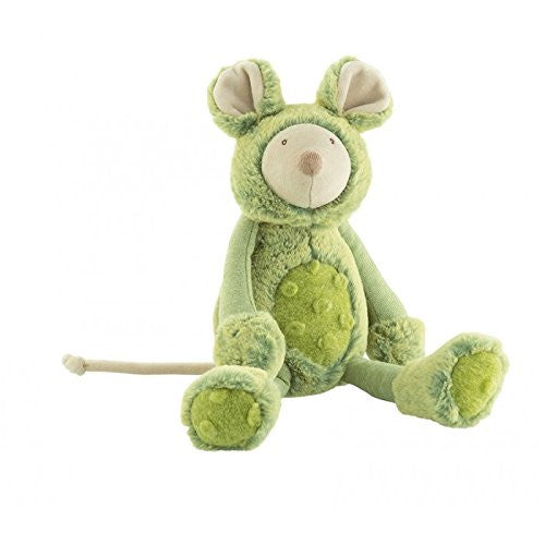 Zazous Mouse Doll, large