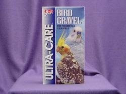 MEDIUM/LARGE BIRD GRAVEL