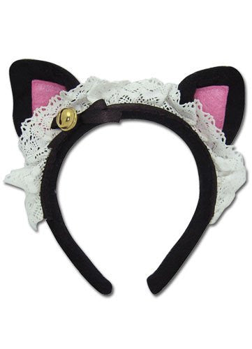 Animal Cat Headband