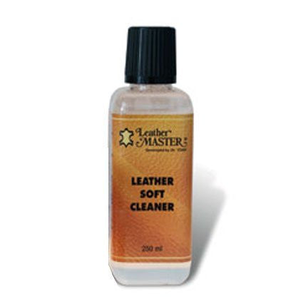 Soft Cleaner - 250ml