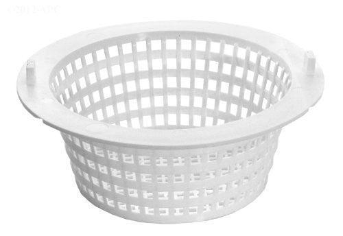 SEASON REPLACEMENT SKIMMER BASKET
