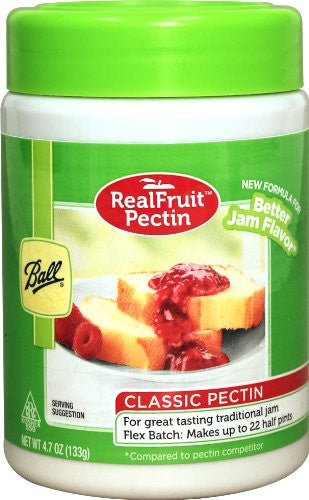 RealFruit Classic Pectin Flex Batch 4.7-oz