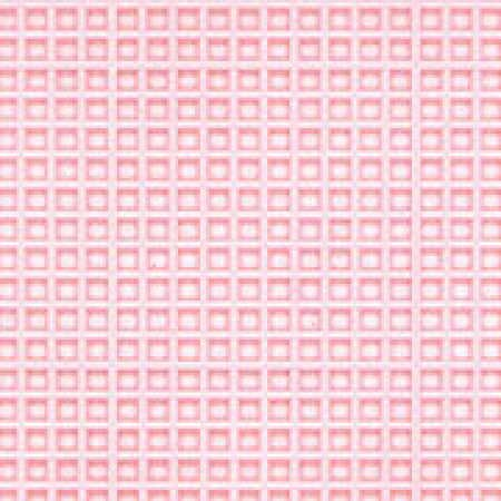 #7 Mesh Plastic Canvas - Pink - 10.5 x 13.5