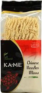 Kame Chinese Noodles, 8 Ounce -- 6 per case.