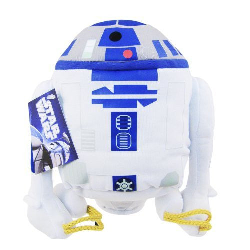 Star Wars Headcovers - R2D2 - Hybrid