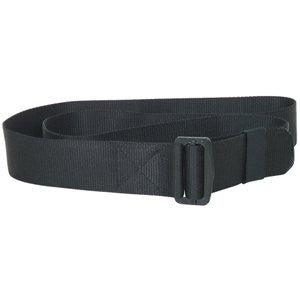 NYLON BDU BELT-BLACK