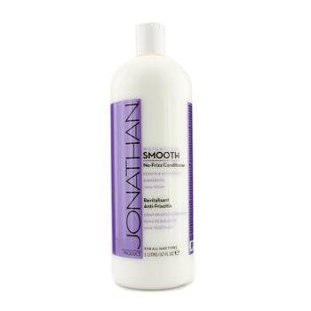 WEIGHTLESS SMOOTH-CONDITIONER-1 LITER