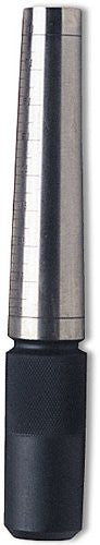 LARGE STEEL MANDREL - SIZE 16-24