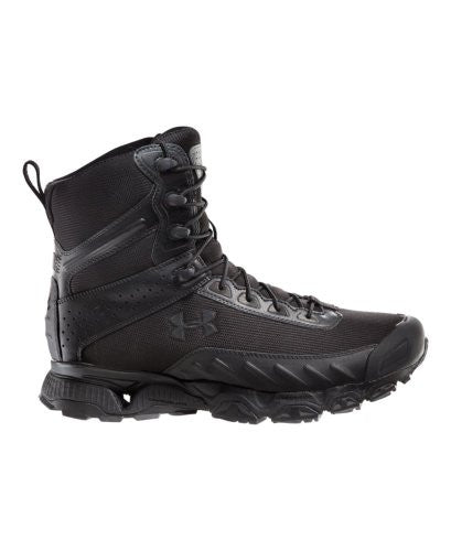 Valsetz Boot - Black, 9