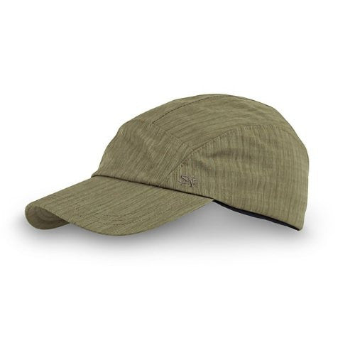 Ascent Cap, Thyme, Large