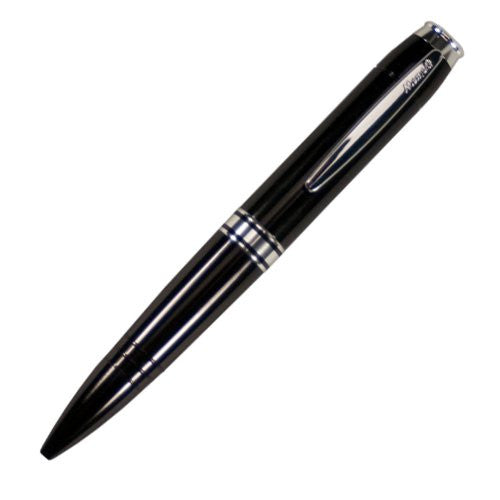 ONE-TOUCH VOICE RECORDER PEN 2GB
