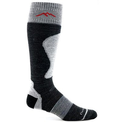 OTC Men's Padded Ultra Light - Charcoal XL