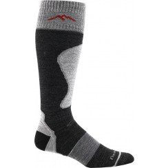 OTC Men's Padded Ultra Light - Charcoal M