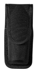 OC/Mace Pouch - Plain Black, Small