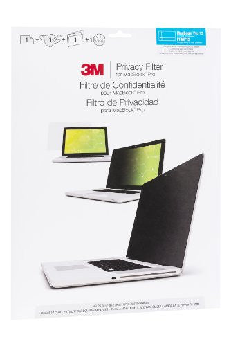 Laptop Privacy Filter, Macbook Pro 13 in