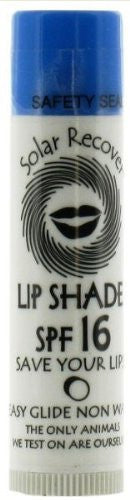 SAVE YOUR LIPS Shade .21 oz
