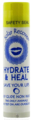 SAVE YOUR LIPS Hydrate .21 oz